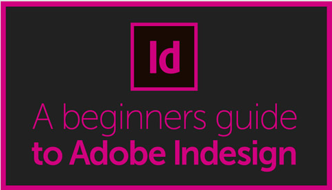 AdobeIndesign.png